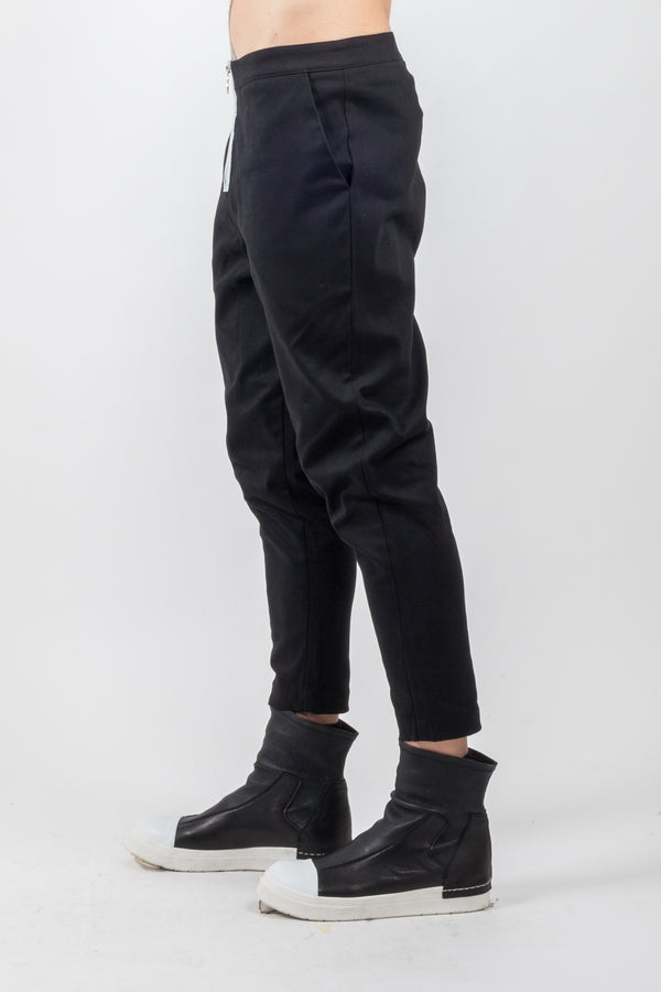 Zip Pant - Natural Born Humans Store