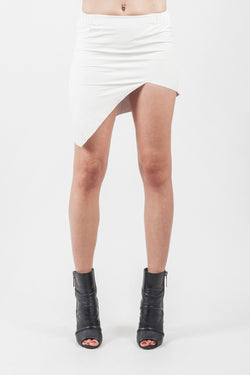 Fit skin skirt - Natural Born Humans Store