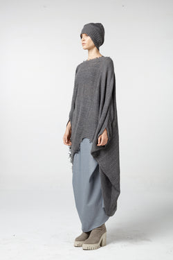 Live Cut Knit Unlined Dress
