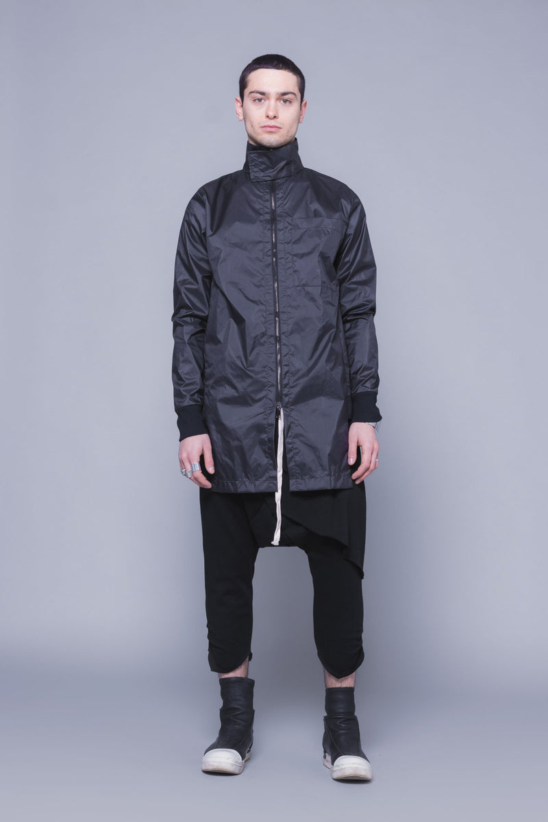 Wind waterprof jacket