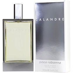 CALANDRE by Paco Rabanne - spiffy-fashion-boutique