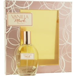 VANILLA MUSK by Coty - spiffy-fashion-boutique
