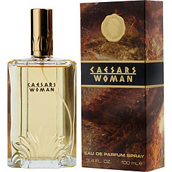 CAESARS by Caesar's World - spiffy-fashion-boutique