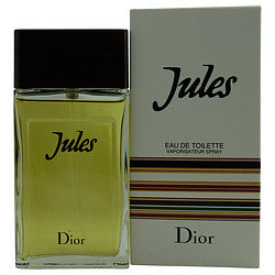 JULES by Christian Dior - spiffy-fashion-boutique