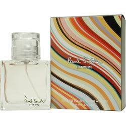 PAUL SMITH EXTREME by Paul Smith - spiffy-fashion-boutique