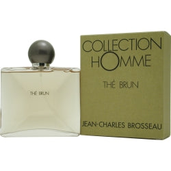 THE BRUN by Jean Charles Brosseau - spiffy-fashion-boutique
