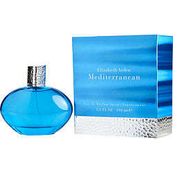 MEDITERRANEAN by Elizabeth Arden - spiffy-fashion-boutique