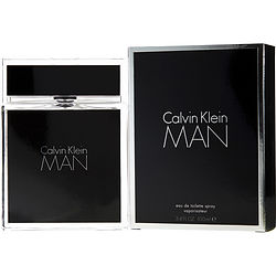 CALVIN KLEIN MAN by Calvin Klein - spiffy-fashion-boutique