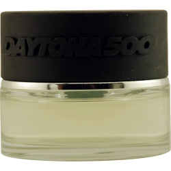 DAYTONA 500 by Elizabeth Arden - spiffy-fashion-boutique
