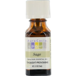 ESSENTIAL OILS AURA CACIA by Aura Cacia - spiffy-fashion-boutique