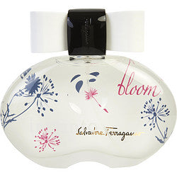 INCANTO BLOOM by Salvatore Ferragamo - spiffy-fashion-boutique