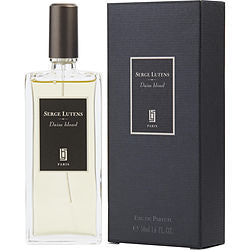 SERGE LUTENS DAIM BLOND by Serge Lutens - spiffy-fashion-boutique