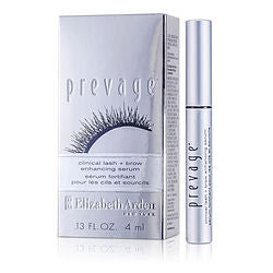 Prevage by Prevage - spiffy-fashion-boutique