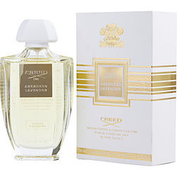 CREED ACQUA ORIGINALE ABERDEEN LAVENDER by Creed - spiffy-fashion-boutique