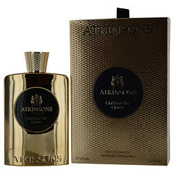 ATKINSONS OUD SAVE THE QUEEN by Atkinsons - spiffy-fashion-boutique