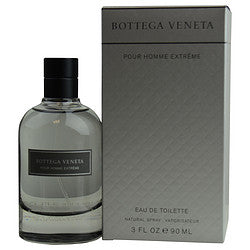 BOTTEGA VENETA POUR HOMME EXTREME by Bottega Veneta - spiffy-fashion-boutique