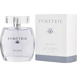 Symétrie - spiffy-fashion-boutique