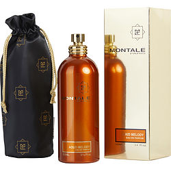 MONTALE PARIS AOUD MELODY by Montale - spiffy-fashion-boutique