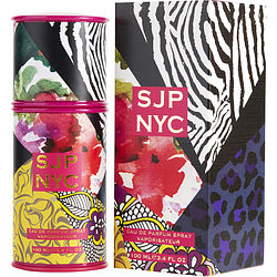 SARAH JESSICA PARKER NYC by Sarah Jessica Parker - spiffy-fashion-boutique