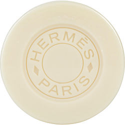 UN JARDIN SUR LE TOIT by Hermes - spiffy-fashion-boutique
