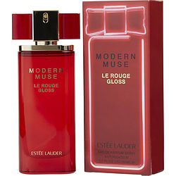 MODERN MUSE LE ROUGE GLOSS by Estee Lauder - spiffy-fashion-boutique