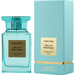 TOM FORD SOLE DI POSITANO by Tom Ford - spiffy-fashion-boutique