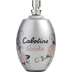CABOTINE ROSALIE by Parfums Gres - spiffy-fashion-boutique
