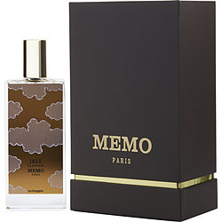 MEMO PARIS INLE by Memo Paris - spiffy-fashion-boutique