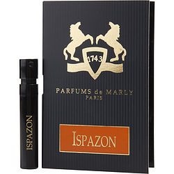 PARFUMS DE MARLY ISPAZON by Parfums de Marly - spiffy-fashion-boutique