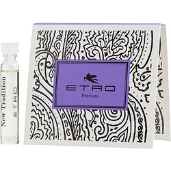 NEW TRADITIONS ETRO by Etro - spiffy-fashion-boutique