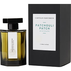 L'ARTISAN PARFUMEUR PATCHOULI PATCH by L'Artisan Parfumeur - spiffy-fashion-boutique