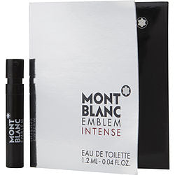 MONT BLANC EMBLEM INTENSE by Mont Blanc - spiffy-fashion-boutique