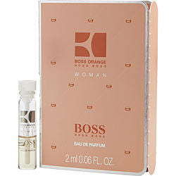 BOSS ORANGE by Hugo Boss - spiffy-fashion-boutique
