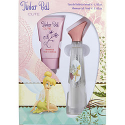 DISNEY TINKERBELL by Disney - spiffy-fashion-boutique