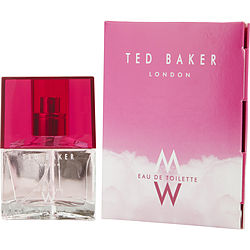 TED BAKER W by Ted Baker - spiffy-fashion-boutique