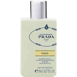 PRADA LES INFUSIONS MIMOSA by Prada - spiffy-fashion-boutique