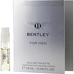 BENTLEY FOR MEN by Bentley - spiffy-fashion-boutique