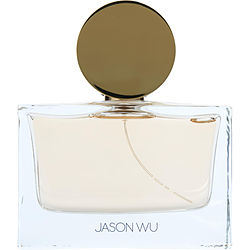 JASON WU by Jason Wu - spiffy-fashion-boutique