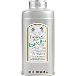 PENHALIGON'S ENGLISH FERN by Penhaligon's - spiffy-fashion-boutique