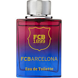 FC BARCELONA by Air Val International - spiffy-fashion-boutique