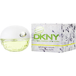 DKNY BE DELICIOUS ICY APPLE by Donna Karan - spiffy-fashion-boutique