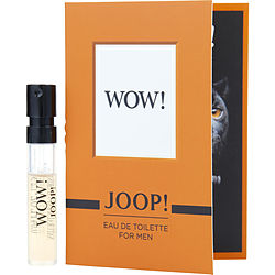 JOOP! WOW by Joop! - spiffy-fashion-boutique