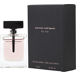 NARCISO RODRIGUEZ MUSC by Narciso Rodriguez - spiffy-fashion-boutique