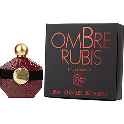 OMBRE RUBIS by Jean Charles Brosseau - spiffy-fashion-boutique