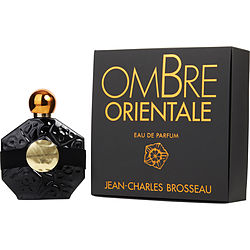 OMBRE ORIENTALE by Jean Charles Brosseau - spiffy-fashion-boutique