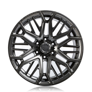 "20"" VR-603 Carbon Graphite (Online Exclusive)"