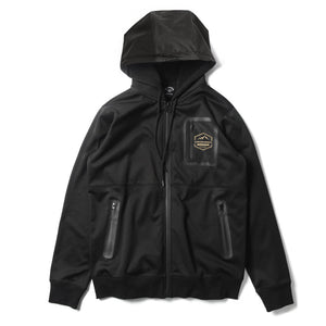 Venomrex K2 All-Terrain Jacket
