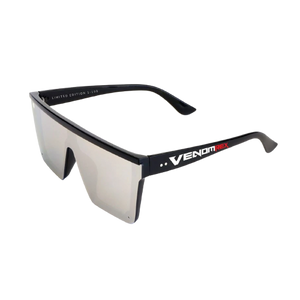 Limited Edition Venomrex X Havoc Racing Co. Polarized Sunglasses