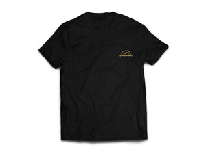 Venomrex All-Terrain Tee-Shirt
