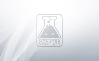 Monster Vape Labs Wholesale